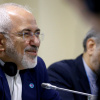 US 'only mocks calls for peace' - Iranian FM