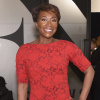 MSNBC pundit Joy Reid sued for defamation after siccing her followe...