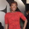 MSNBC pundit Joy Reid sued for defamation after siccing her followe...
