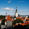 This tiny nation may have laundered a staggering $1 trillion in dir...