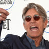 Julia Roberts brother, 'Runaway Train' star Eric Roberts 'won't min...