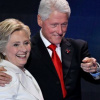 Hillary Clinton Under Fire Over Defending Bill Clinton's Sexual Mis...