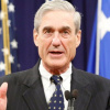 New Text Messages May Pose A Problem For Mueller Probe Witness