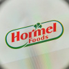 Hormel Foods Hikes Dividend to 12%